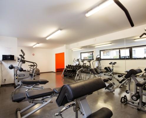 stuwo_studentenheim_simmering_gym-fitnessraum