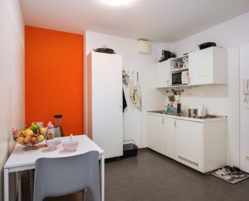 stuwo_studentenheim_simmering_apartmentküche