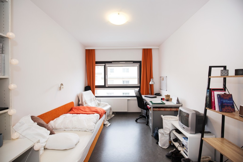 stuwo_studentenheim_simmering_apartment