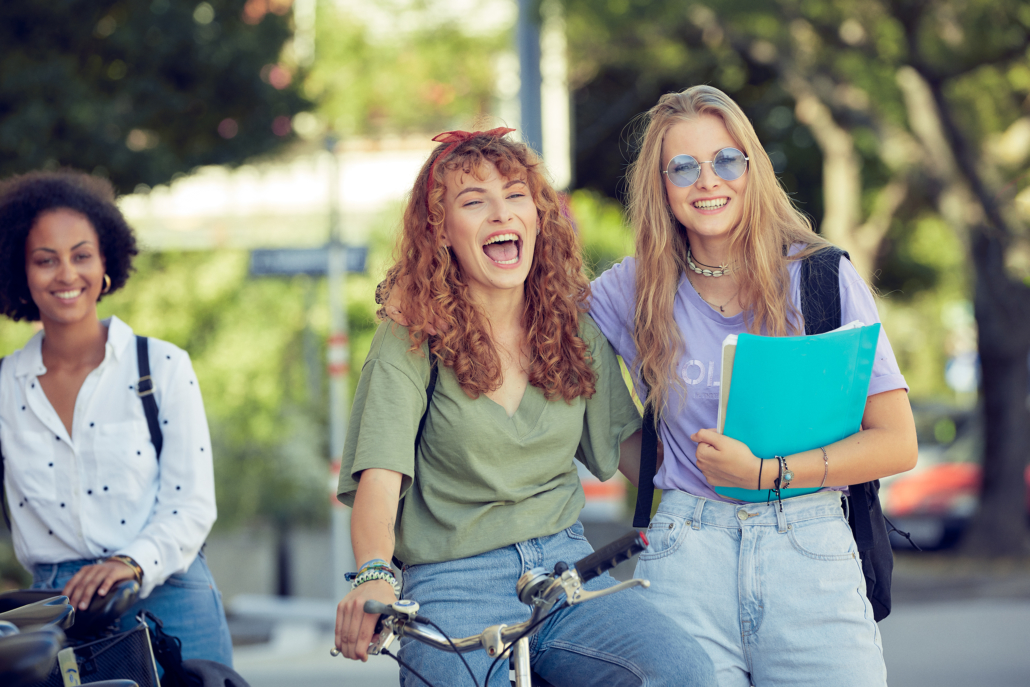 Partnersuche kreis wien Fischamend-markt single studenten