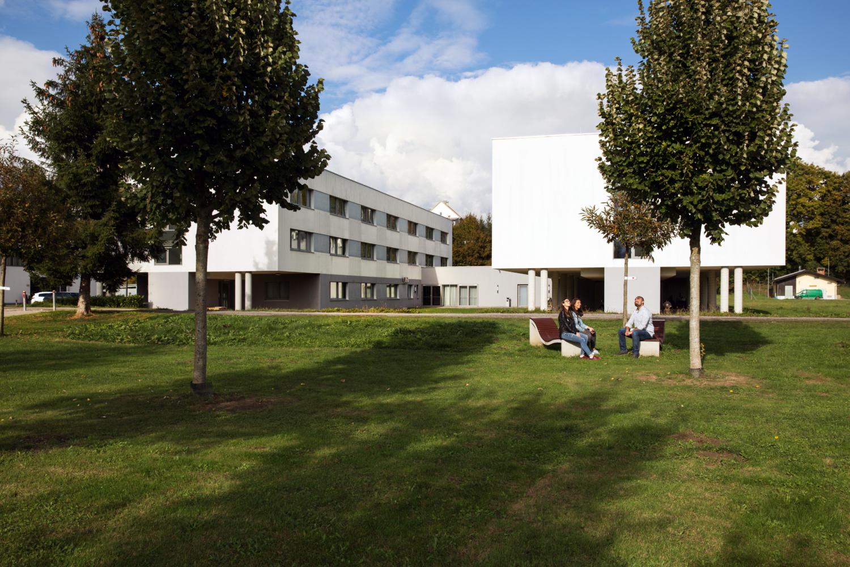 STUWO Villach - Ferienapartment