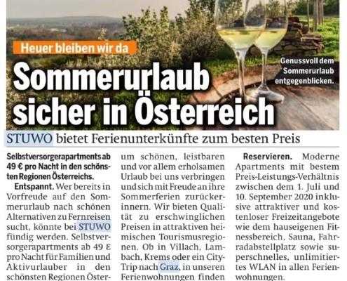 sommer-urlaub-sicher-in-österreich-bei-stuwo