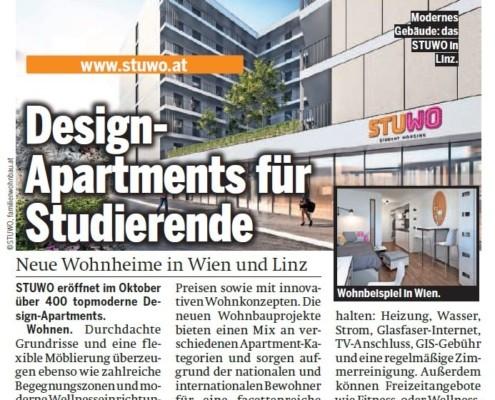 stuwo-bietet-design-apartments-für-studierende-mit-all-in-miete