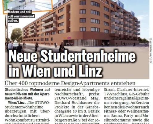 neue-stuwo-studentenheime-in-wien-und-linz-diethard-hochhauser