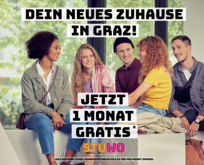studentenwohnheim-apartment-oder-zimmer-jetzt-einen-monat-gratis