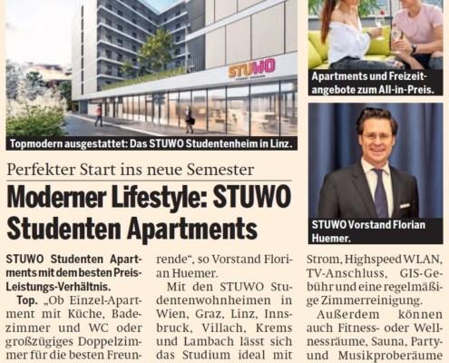 moderner-lifestyle-in-den-neuen-stuwo-studentenheimen-apartments