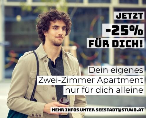 -25-prozent-auf-dein-zwei-zimmer-apartment-aktion-studentenwohnheim