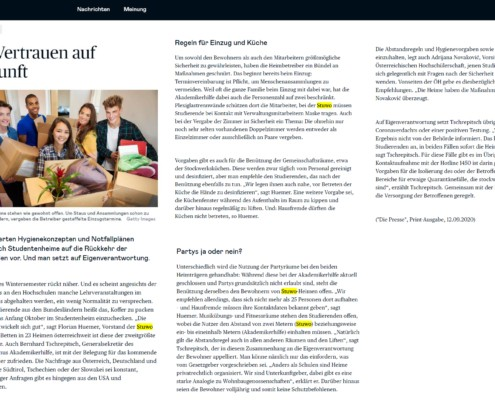 stuwo-studentenheime-faith-in-common-sense