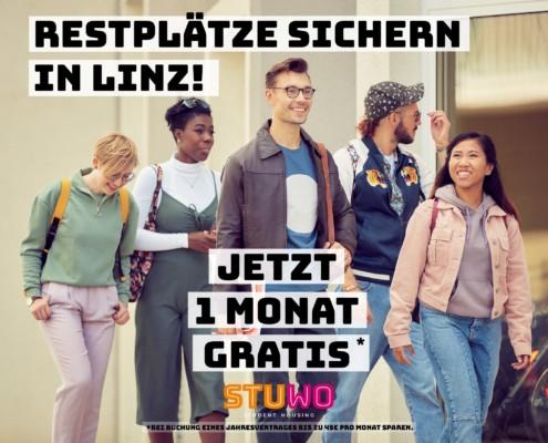 studentenheim-restplätze-stuwo-linz-studentenwohnheim