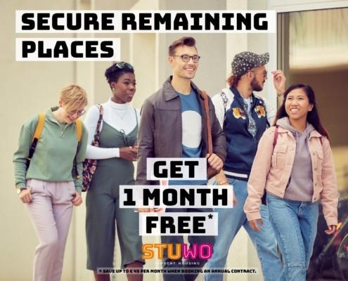 student-dorm-secure-remaining-places