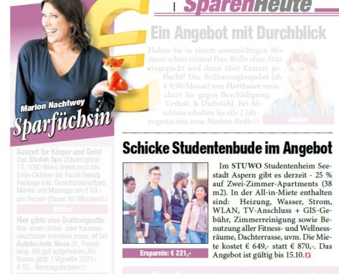 stuwo-studentenheim-25%-aktion