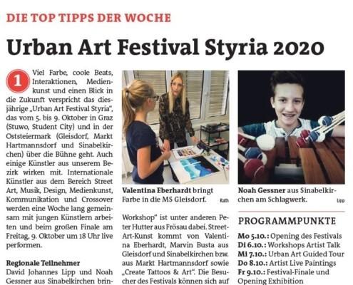 stuwo-graz-urban-art-festival-2020