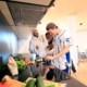 stuwo-arsenal-student-accommodation-communal-kitchen