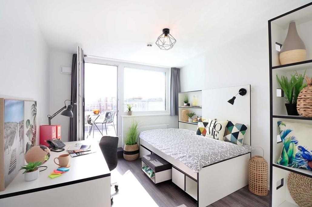 stuwo-studentenheim-arsenal-apartment-mit-terrasse