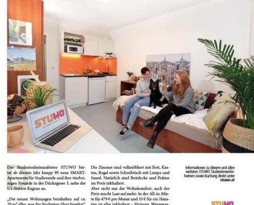 stuwo-presseartikel-smart-apartments-für-studierende-und-ihre-haustiere